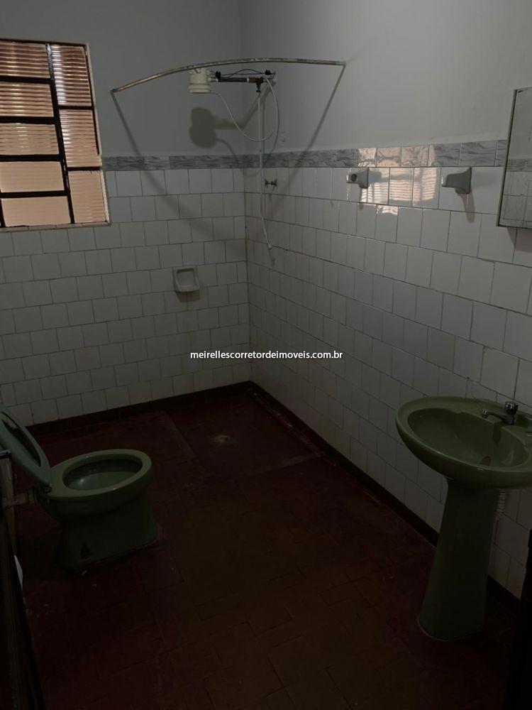 meirellescorretordeimoveis.com.br