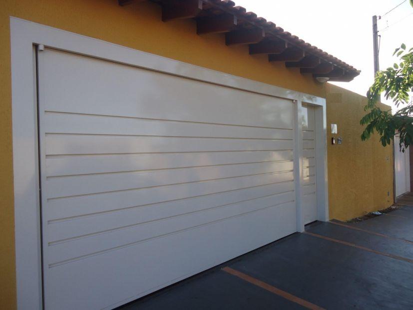Imóvel com renda venda Jardim Jorge de Lollo São Joaquim da Barra