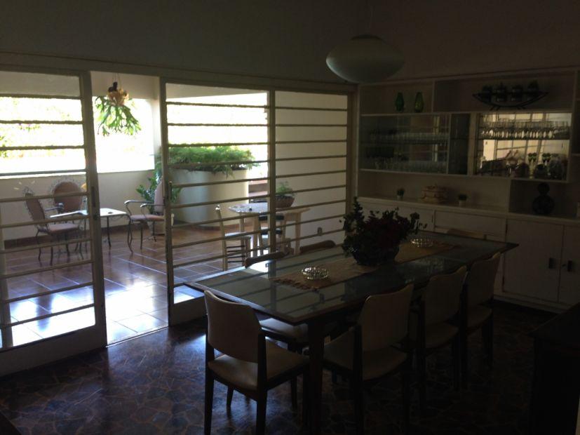www.meirellescorretordeimoveis.com.br